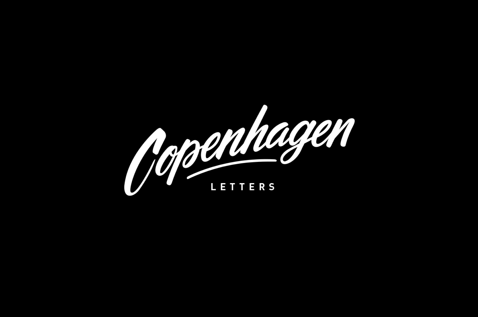 cphletters