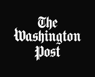 the.washington.post_